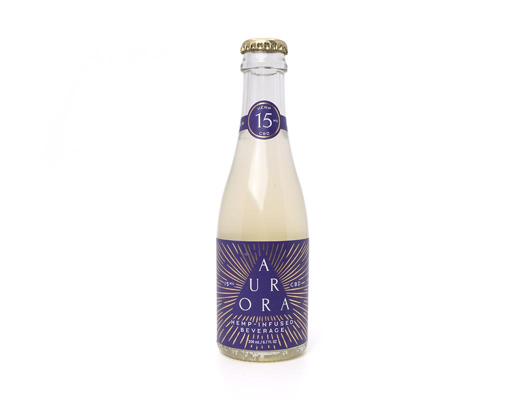 Lavender Spice - 12 Pack